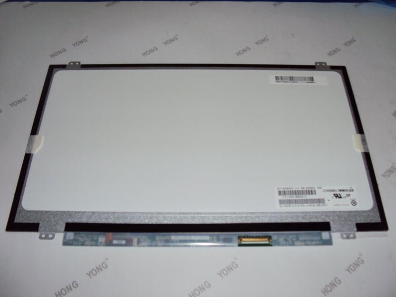 Матрица для ноутбука 14 BT140GW03