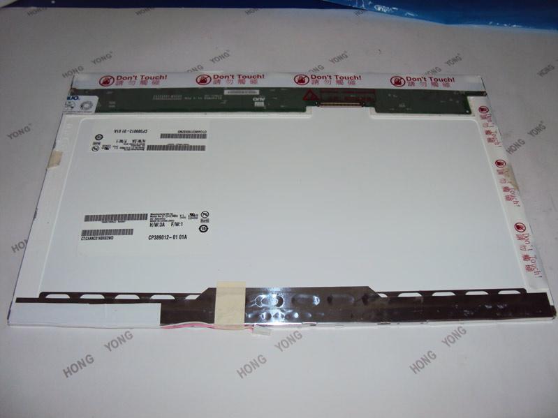 Матрица для ноутбука  15.4 LP154WX4-TLC1