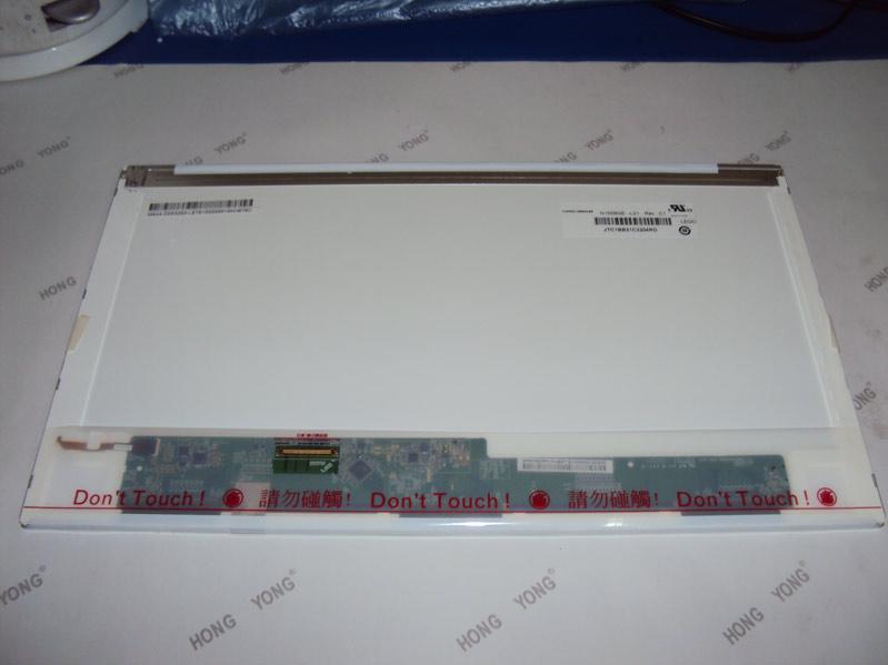 Матрица для ноутбука 15.6 N156BGE-L21