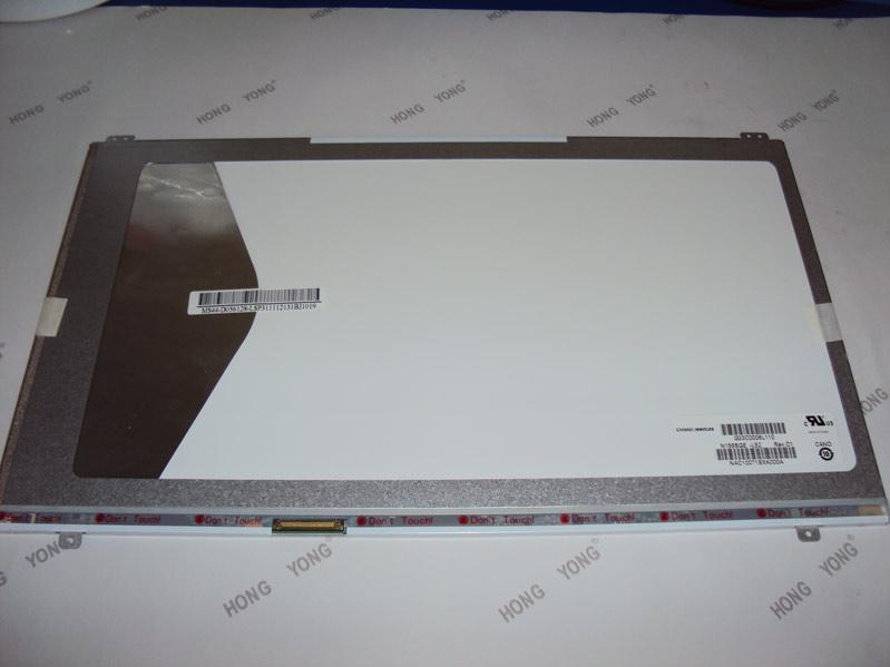 Матрица для ноутбука  15.6 N156BGE-L52