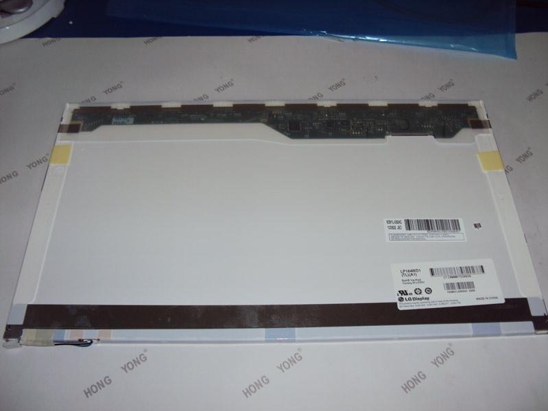 Матрица для ноутбука 16.4 LP164WD1-TLA1