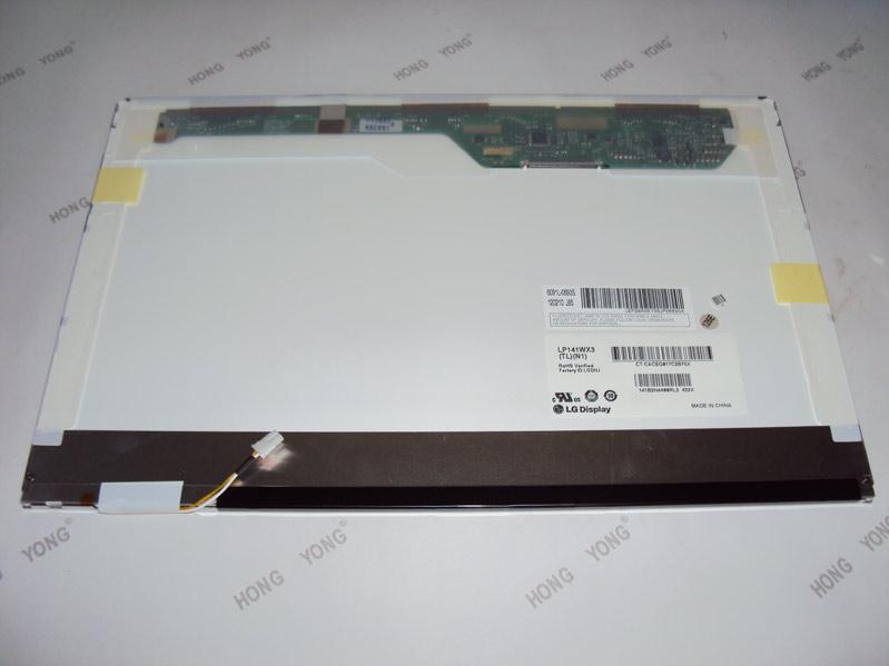 Матрица для ноутбука 11.6 Slim