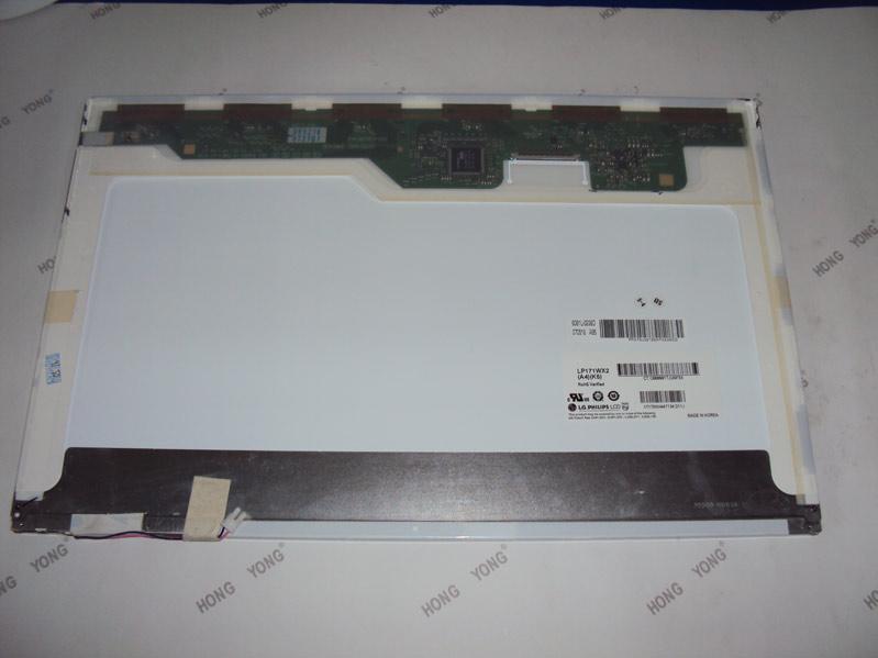 Матрица для ноутбука 17.1 LP171WX2-A4K5