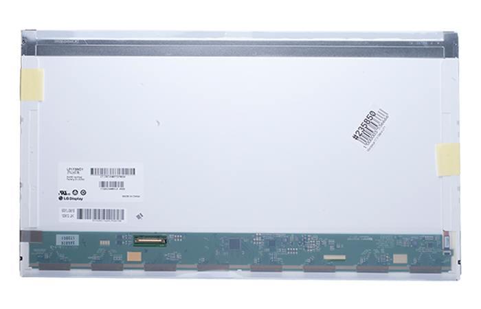 Матрица для ноутбука  17.3 N173L602-L02