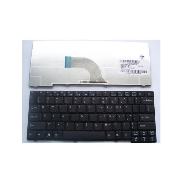 Клавиатура для ноутбука ACER TravelMate 6231, 6232, 6290, 6291, 6292, 6293