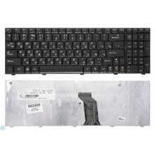 Клавиатура для ноутбука LENOVO IdeaPad G560, G560A, G560E, G565, G565A