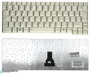 Клавиатура для ноутбука TOSHIBA  R500