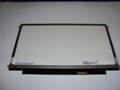 Матрица для ноутбука  13.3 Slim N133BGE-L41