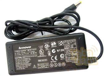 Выходное напряжение: 19V Ток: 4.74A :90 Watt  Выходной разъем: 5.5*2.5