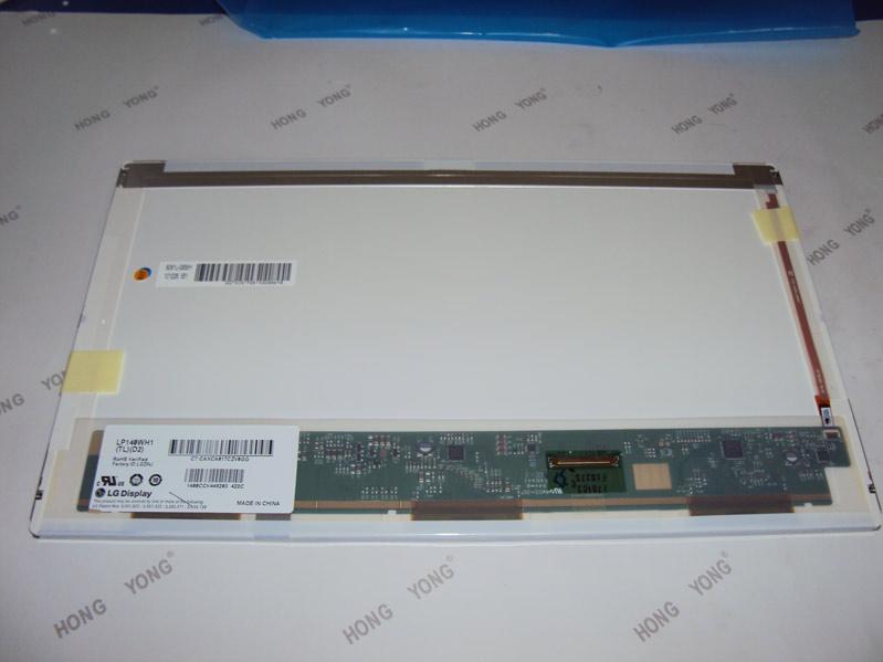 Матрица для ноутбука 14 N140B6-L02