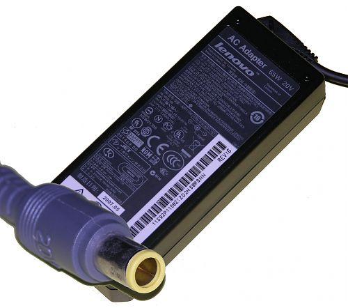 Выходное напряжение: 20V Ток:4.5A:90 Watt  Выходной разъем: 7.9*5.5