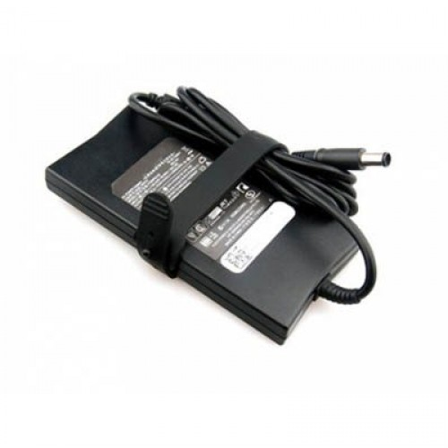 Выходное напряжение: 19.0V Ток: 6.7A 130 Watt Выходной разъем: 7.4*5.0
