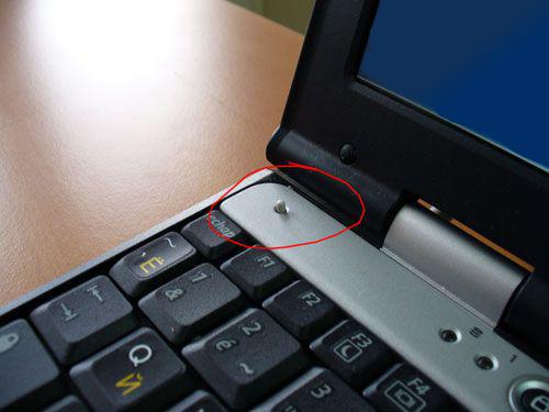 Как сделать чтобы закрытый ноутбук работал