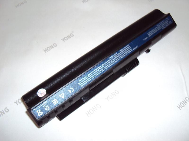 Аккумулятор для ноутбука ACER UM08A71