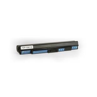 Аккумулятор для ноутбука ACER UM09A41