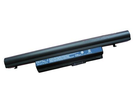 Аккумулятор для ноутбука ACER AS10B31
