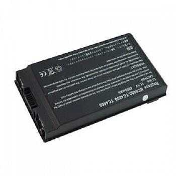 Аккумулятор для ноутбука HP HSTNN-C02C
