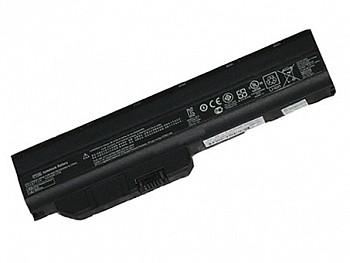 Аккумулятор для ноутбука HP HSTNN-CB0D