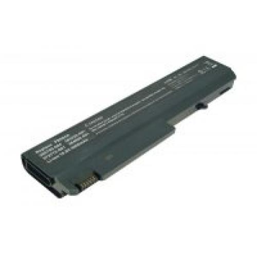 Аккумулятор для ноутбука HP HSTNN-C12C