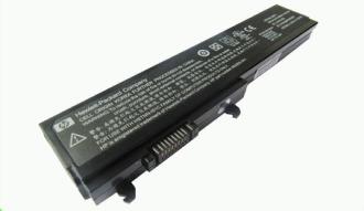 Аккумулятор для ноутбука HP HSTNN-CB71