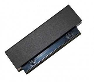 Аккумулятор для ноутбука HP HSTNN-DB91