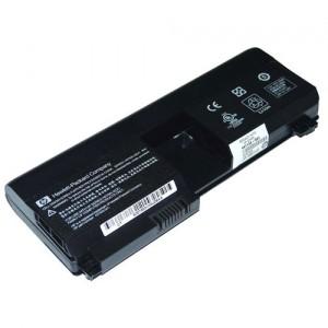 Аккумулятор для ноутбука HP HSTNN-OB37