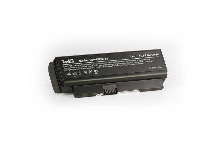 Аккумулятор для ноутбука HP HSTNN-OB84