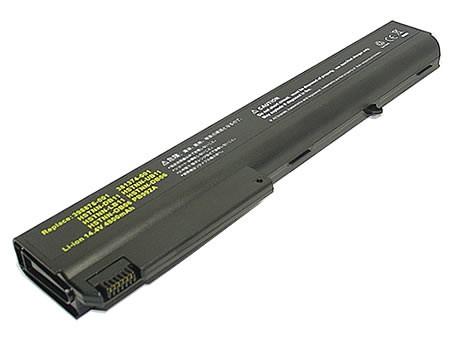 Аккумулятор для ноутбука HP HSTNN-OB06