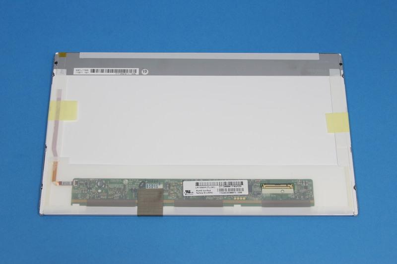 Матрица для ноутбука 11.6 LP116WH1