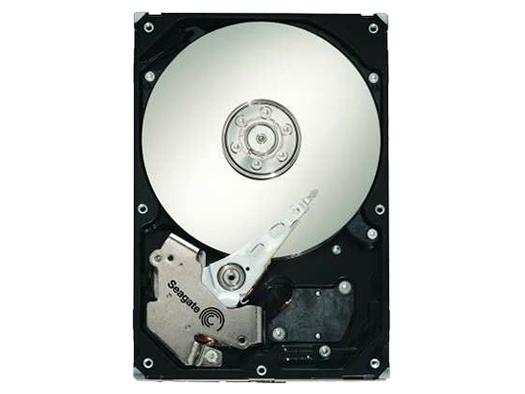 Жесткий диск 500Gb – Seagate HDD 500Gb