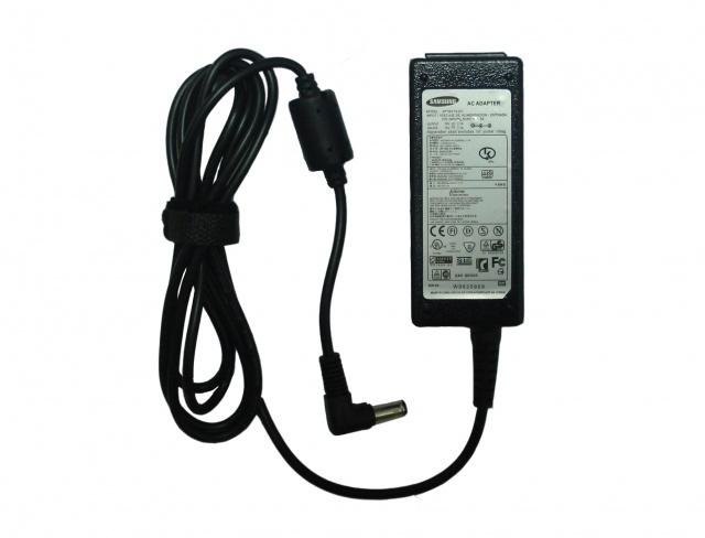 Выходное напряжение: 19V Ток: 4.74A 90 Watt  Выходной разъем: 5.5*3.0