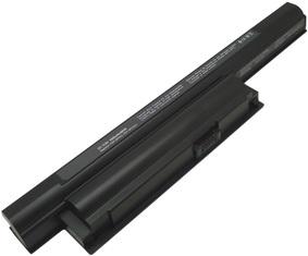 Аккумулятор для ноутбука SONY VGP-BPS22A