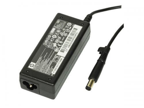 Выходное напряжение: 19V Ток: 1.58A 30 Watt  Выходной разъем: 4.0*1.7
