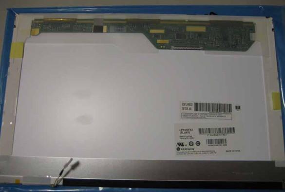 Матрица для ноутбука  14.1 LP141WX3-TLN1