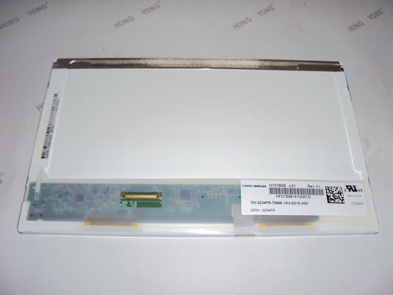 Матрица для ноутбука 10.1 N101BGE-L21